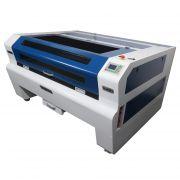 Máquina de corte a laser 140 x 90 cm CO2 LITE