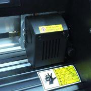Plotter de Recorte 160 Kutt Jinka Mira Laser Corte Contorno