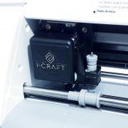 Plotter de Recorte I-Craft 30,5 cm
