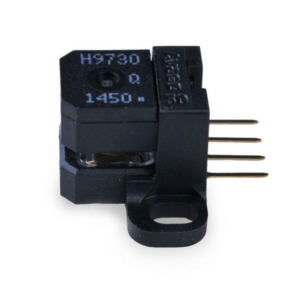 Sensor Encoder H9730 (KJET, SWJ)